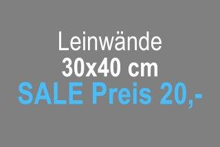 textfeld_30x40_leinwand
