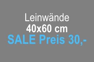 textfeld_40x60_leinwand
