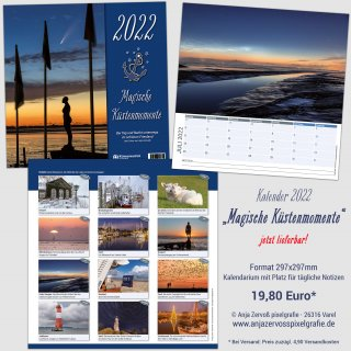 kalender2022